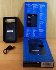 Powerskin silicona with built-in battery 1500 mAh para Samsung en OVP-l96