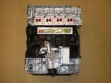 MOTEUR RENAULT ESPACE IV 2.0 DCI 150 CV M9R750