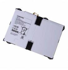 SAMSUNG BATTERIE PACK GH43-04702A -  GALAXY TAB S3 9.7 T820 T825 - EB-BT825ABE