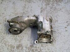 COPPIA CARTER MOTORE – E304E PER MBK YP 125 SKYLINER DEL 2001