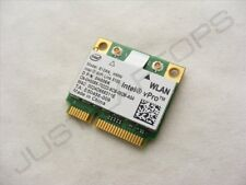 Original Dell Inspiron 1320 1370 Studio 1737 1537 Laptop Karte Wifi H006K