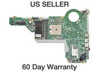 HP 15-E043 17-E020 AMD Laptop Motherboard FS1 DA0R75MB6C1 31R75MB0060