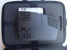Compaq MP3800 DLP Projector