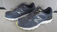 Mens New Balance 560 v6 Running Jogging Sport Trainers Shoes-UK Size 8