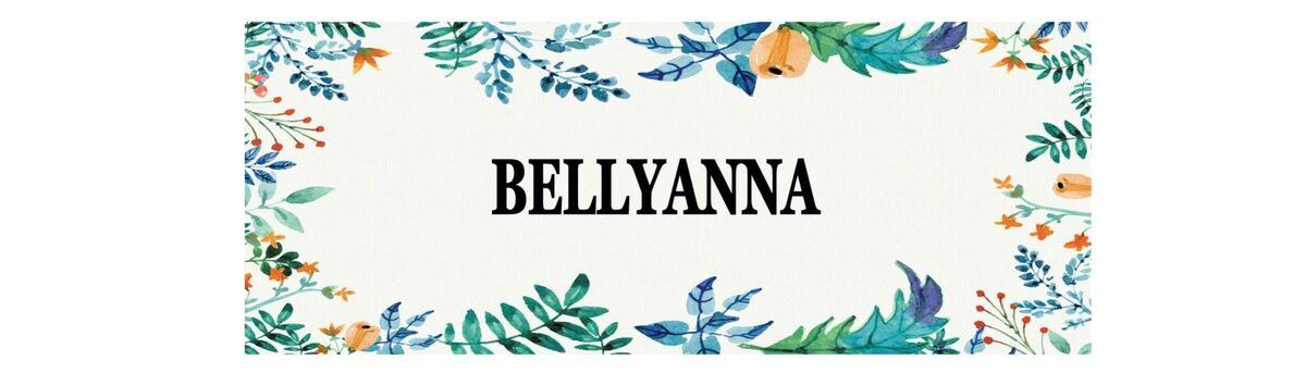 BellyAnna Boutique