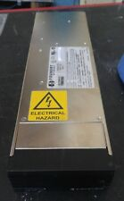 Brocade Foundry SX-ACPWR-SYS Power Supply QTY 30351-100