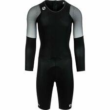 Giordana NXG Air Chronosuit Skinsuit, MSRP $500