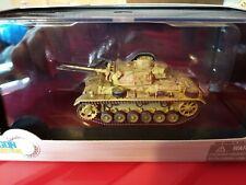 1:72 armadura de dragón 60579 Panzer 3 Ausf M, sur de Rusia 1944