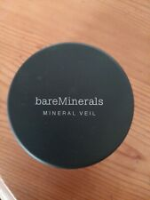 bareMinerals Tinted Mineral Veil 6g (BRAND NEW, GENUINE)
