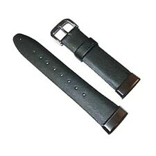 Genuine Replacement Band for Baby-G MSG133L-1 BLACK MSG series