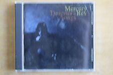 Mercury Rev  – Deserter's Songs     (C312)