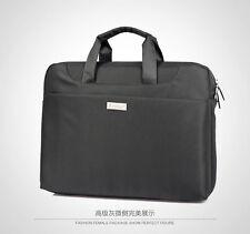 Fopati Waterproof 15 Inch Shoulder Bag for Laptop Tablet Macbook With Strap
