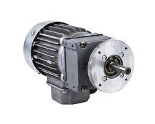 Montech M50L4+ Sg 80 Gear Motor