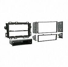 METRA 99-7426 Radio Installation Kit For NISSAN MURANO 2009-UP DIN/DOUBLE DIN
