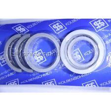 Kolbenschmidt 87978815 Clearance Item Main Bearings Volkswagen 40Hp 1200/1300/15