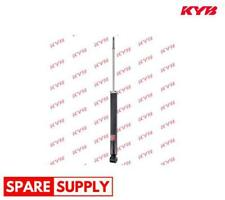 SHOCK ABSORBER FOR TOYOTA KYB 343823 EXCEL-G