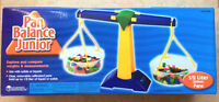 Pan Balance Jr. solids or liquids, Learning Resources LER 0898