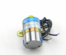 """New Honeywell Skinner Valve V5D16870 3/32"""" 75Psi 120/60 110/50 Hz 11 Watts"""