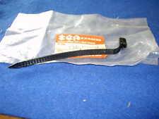 SUZUKI AE50L ALT125 GEN NOS MASTER CYLINDER CLAMP 09407-14403