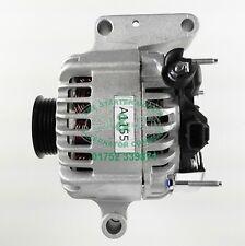 FORD MONDEO 2.5 V6 24V ALTERNATOR (A1155)