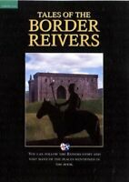 Tales Of The Border Reivers, Homes Beryl MINT