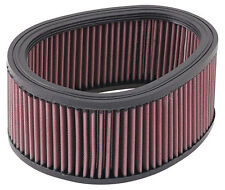 K&N AIR FILTER FOR BUELL XB MODELS FIREBOLT LIGHTNING ULYSSES 02-10 BU-9003