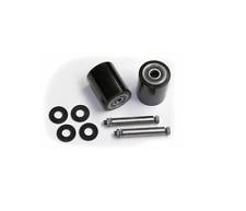 Load Wheel Kit Pallet Jack Pallet jack Lift-Rite L-50 Big Joe Roller bearings