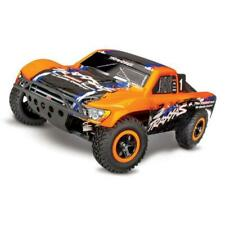 Traxxas Slash 1:10 Scale 4WD Short Course Truck