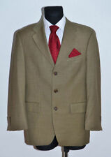 Ralph Lauren Suit Jackets for Men