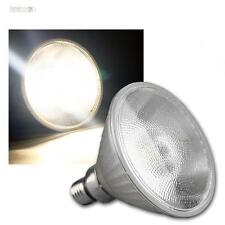 LAMPADINA par38, COB LED, Daylight, 1000lm 13w Pera Lampada Spot e-27 FARETTO