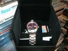 LADIES WATCH,U.S.POLO ASSOCIATION,BRAND NEW,JUST NEEDS NEW BATTERY