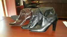 Unbranded Leather Women's US Size 7