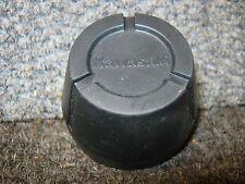 Kawasaki KLF220 KLF250 KAF300 KAF400 Bayou Hub Cap Center Cover OEM ATV ATC TRX