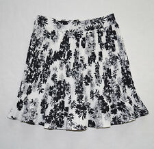 6dc6175dd7ebf BP Nordstrom Women s Pleated Skirt Size XS