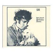 CD de musique folk pour Blues