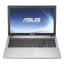 NOTEBOOK ASUS X540SA-XX652D DUAL CORE INTEL N3060 /4GB RAM /HDD 500GB/WINDOWS 10