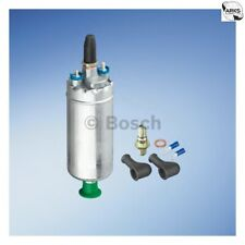 Genuine BOSCH FUEL PUMP - 0580254911