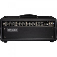 MESA BOOGIE MARK V FIVE HEAD 2.MVMX.BB RRP$6099 5YR WARRANTY