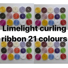 Best Balloons String Tie Curling Ribbons Colour Baloon Ribon BALLON ROLL FREE PP