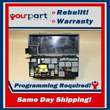 Genuine OEM Computers, Chips & Cruise Control Parts for Dodge Nitro on 2008 pontiac grand prix fuse box, 2012 dodge ram 1500 fuse box, 2008 dodge ram 1500 fuse box, 2008 audi q7 fuse box, 2008 mitsubishi outlander fuse box, 1999 dodge ram 3500 fuse box, 2008 ford taurus fuse box, 2010 dodge ram 1500 fuse box, 1996 dodge neon fuse box, 2001 dodge grand caravan fuse box, 2008 cadillac sts fuse box, 2012 dodge challenger fuse box, 2004 dodge ram 3500 fuse box, 2010 dodge journey fuse box, 2008 dodge grand caravan fuse box, 2008 dodge ram 3500 fuse box, 2008 nissan quest fuse box, 2008 nissan rogue fuse box, 2008 jeep commander fuse box, 2008 mercury milan fuse box,