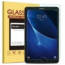 """Genuine Tempered Glass Film Screen Protector For Samsung Galaxy Tab A 10.1"""" T580"""