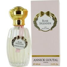 Annick Goutal Rose Splendide by Annick Goutal EDT Spray 3.4 oz New Packaging