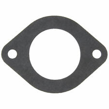 For Rear Exhaust Gasket Stone 20692-65J00 for Infiniti FX35 G35 Nissan Frontier