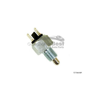 One New Vernet Back Up Light Switch 40370 9509480 for Saab 99 900