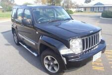 Cherokee Four Wheel Drive Private Seller Cars