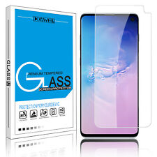 For Samsung Galaxy S10e Original HD Temperd Glass Screen Protector Film
