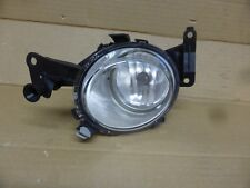 VAUXHALL CORSA D  N/S PASSENGER SIDE FOG LIGHT WITH BULB TO FIT 2006 TO 2010