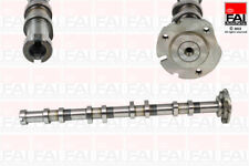 EXHAUST CAMSHAFT FIAT/FORD/PEUGOT RELAY DUCATO TRANSIT TOURNEO BOXER 2.2HDI/TDCI