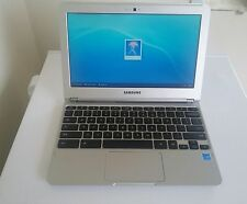 """Samsung Chromebook 11.6"""" (16GB, Exynos 5 Dual, 1.7GHz, 2GB) Notebook"""