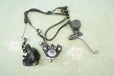 DUCATI GT750 GT 750 BEVEL DM750 FRONT BRAKE MASTER DUAL SPLITTER *1995